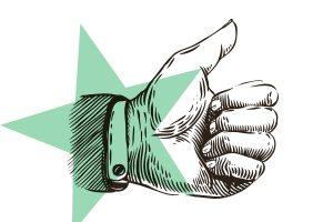Gestión de Redes Sociales - Agencia de Social Media Madrid Valencia Éruga Comunicación