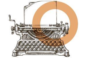 Email Marketing - Éruga Comunicación