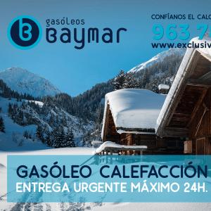 baymar_cuadrada