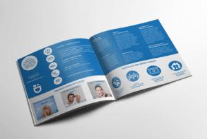 DentyDent - Marketing para clinicas dentales - agencia marketing online valencia