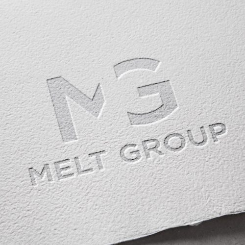 MeltGroup