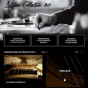guitarras_jbelenguer