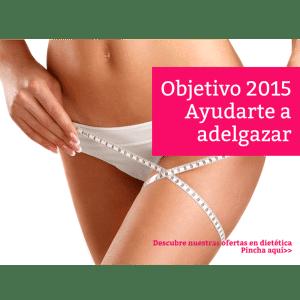 lafarmacia_cuadrada