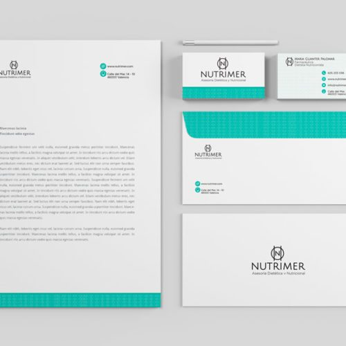 Marketing farmacéutico - branding y packaging - Agencia de marketing digital Valencia