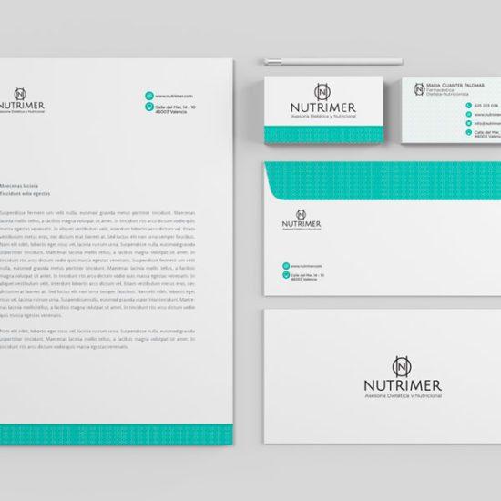 Marketing farmacéutico - branding y packaging - Agencia de marketing digital Valencia