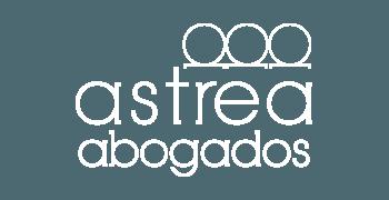 Astrea Abogados