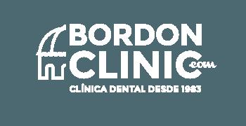 Bordonclinic