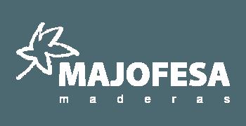 Majofesa
