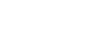 Show So Chic