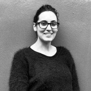 Leticia Gonzálvez Marketing Manager