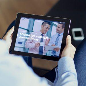 business marketing internacional - atlas overseas - agencia de marketing online valencia