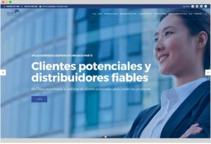 business marketing internacional - atlas overseas - agencia de marketing online valencia