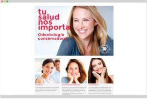 marketing dental alicante doctoras gandia - agencia de marketing valencia