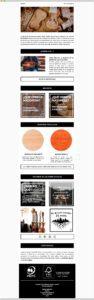 branding corporativo - marketing industrial valencia - agencia de marketing valencia