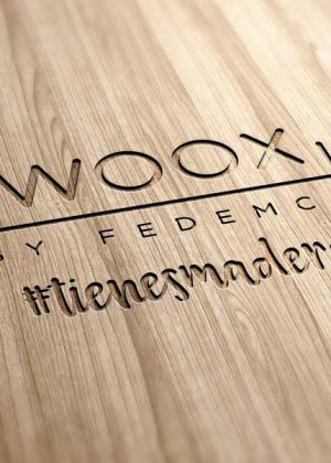 brand marketing - woox by fedemco - agencia de marketing valencia