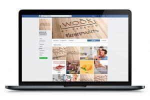 brand marketing - agencia de marketing valencia