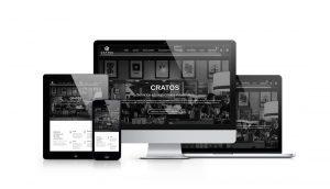 marketing industrial cratos - brand marketing valencia - agencia de marketing online valencia