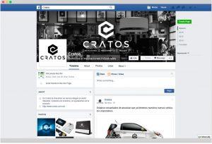 marketing industrial - brand marketing valencia - redes sociales cratos