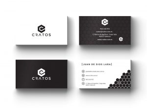 marketing industrial - brand marketing valencia - branding merchandising cratos