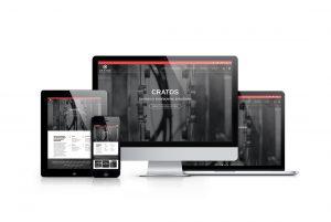 marketing industrial - brand marketing valencia - marketing online cratos