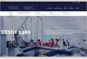masteruv-web1