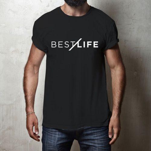Bestcycling - Proyecto De Branding Digital Y Diseño Web - Éruga Comunicación