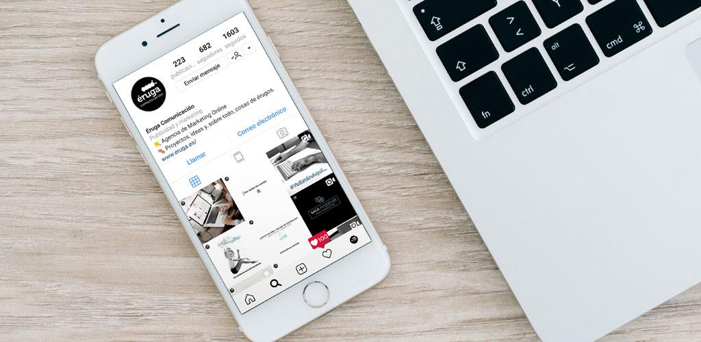 ¿Cómo conseguir likes en Instagram?