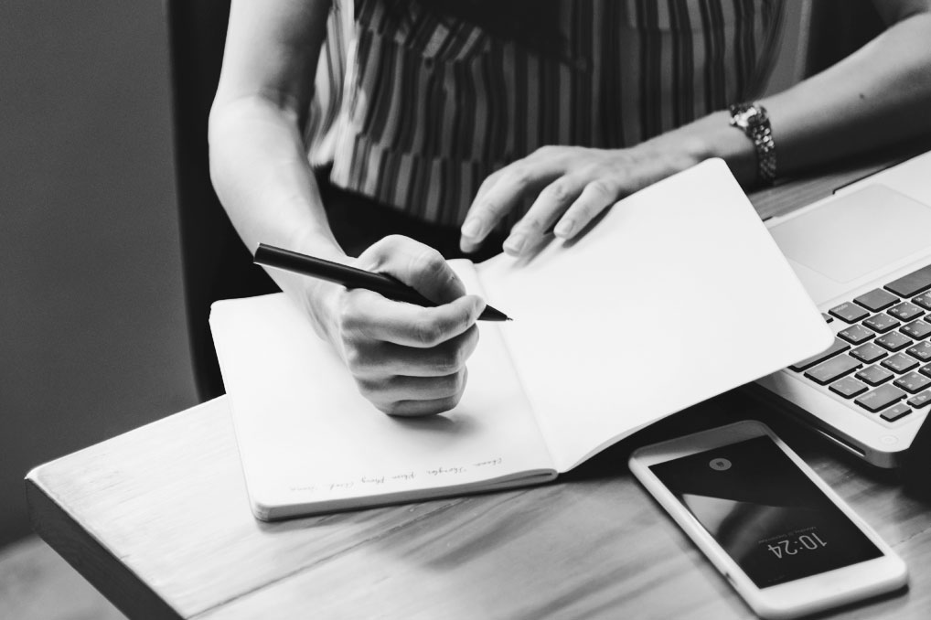 Mailing efectivo: 7 consejos clave para tu estrategia - Éruga Comunicación