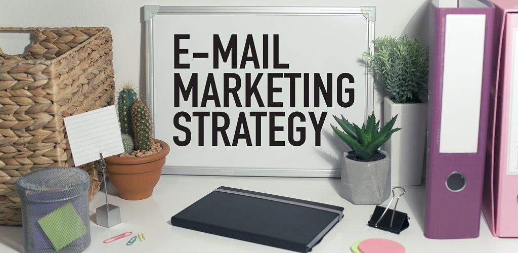 Estrategias De Venta Cruzada En El Email Marketing - Éruga Comunicación