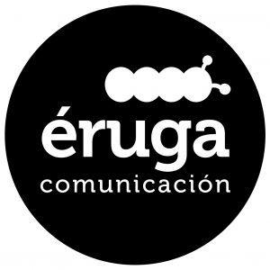 Agencia SEO Madrid y Valencia Éruga Comunicación