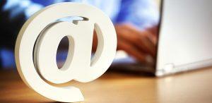 mailing efectivo 7 consejos clave para tu estrategia