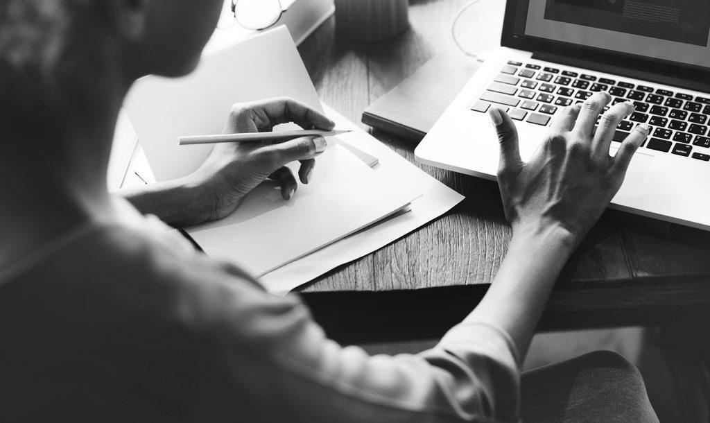 cómo crear un blog y conseguir posicionarlo en google