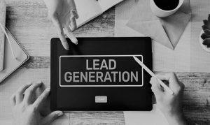lead-que-es-y-como-conseguirlo