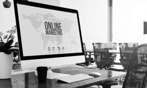 outsourcing o externalización el marketing por qué hacerlo