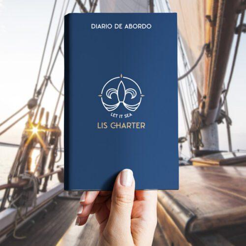 Lis Charter